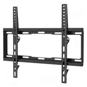 WALL MOUNT INAC- FOR 32Inc.