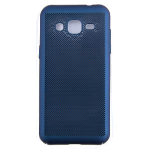 CASES QUASAD FOR SAMSUNG J2