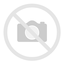 DISCO DURO EXTERNO ADATA 1TB HD710 USB 3.0 AntiShock WaterResist AMARILLO